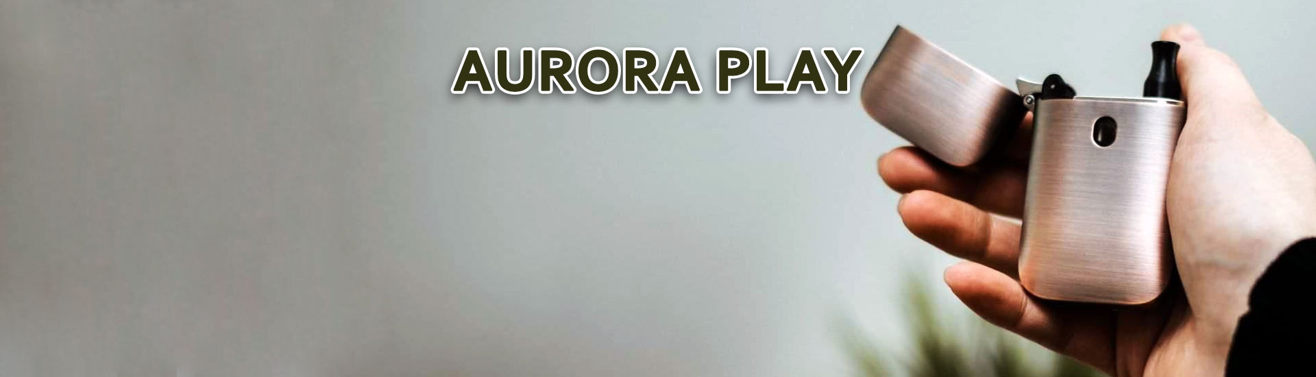 AURORA-PLAY-back